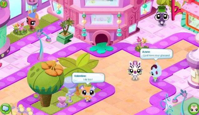 game edukasi anak