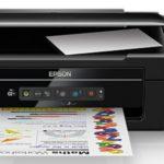 Download Driver Epson L385